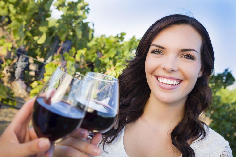 Weintage Churfranken